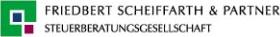 Friedbert Scheiffarth & Partner