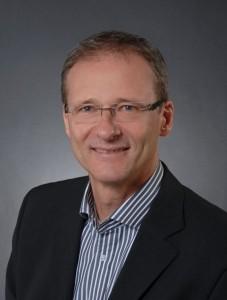 Markus von Laufenberg